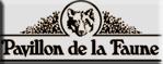 LogoPavillon