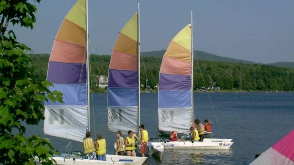 2008_Catamaran