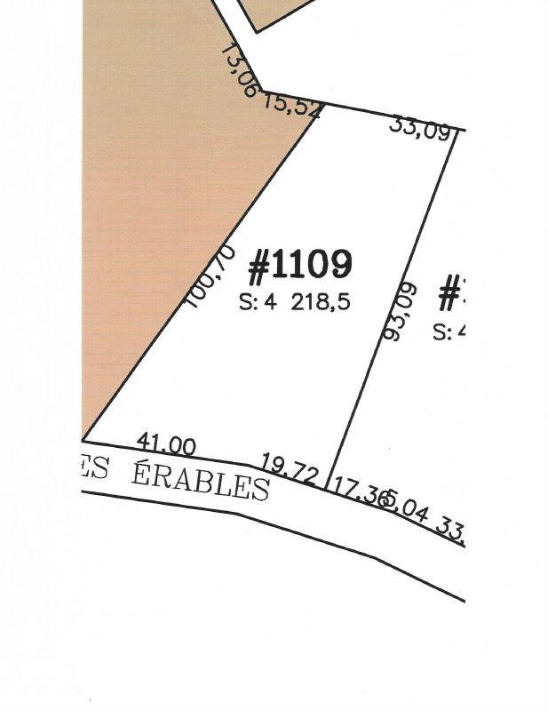 Terrain 1109-12_1